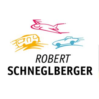schneglberger-einleitung